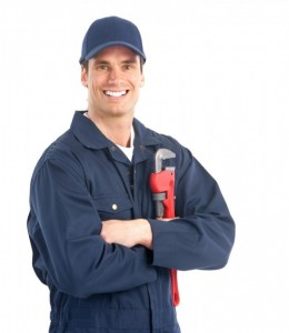 90 minute plumbing service available today by a 24 hour plumber in Cerritos near you.